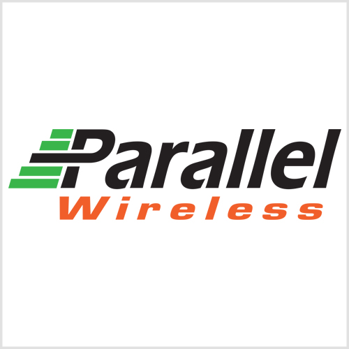ParallelWireless