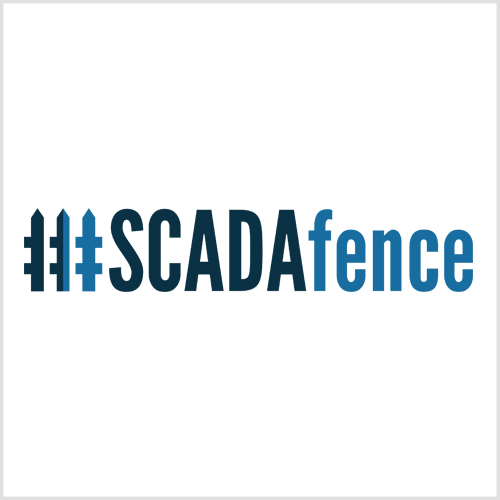 ScadaFence