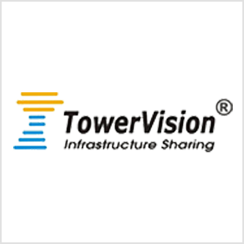 TowerVision