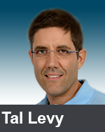 TalLevy-ENG